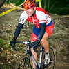 Granogue Cyclocross Sunday Races-07651