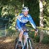 Granogue Cyclocross Sunday Races-07604