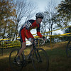 Granogue Cyclocross Sunday Races-05523