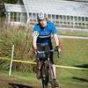 Granogue Cyclocross Sunday Races-07907
