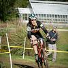 Granogue Cyclocross Sunday Races-07819