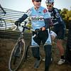 Granogue Cyclocross Sunday Races-07545