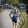 Granogue Cyclocross Sunday Races-07973