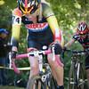 Granogue Cyclocross Sunday Races-07924