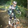 Granogue Cyclocross Sunday Races-05563