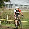 Granogue Cyclocross Sunday Races-07842