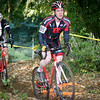 Granogue Cyclocross Sunday Races-07594