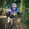 Granogue Cyclocross Sunday Races-07712