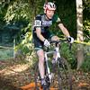 Granogue Cyclocross Sunday Races-07631