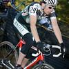 Granogue Cyclocross Sunday Races-07554