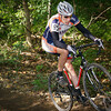 Granogue Cyclocross Sunday Races-05618