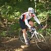 Granogue Cyclocross Sunday Races-05579