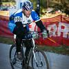 Granogue Cyclocross Sunday Races-07658