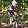 Granogue Cyclocross Sunday Races-05598