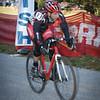 Granogue Cyclocross Sunday Races-07657
