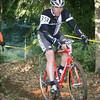 Granogue Cyclocross Sunday Races-07595