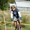 Granogue Cyclocross Sunday Races-07914