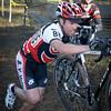 Granogue Cyclocross Sunday Races-05542