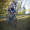 Granogue Cyclocross Sunday Races-05516