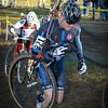 Granogue Cyclocross Sunday Races-05535