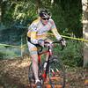 Granogue Cyclocross Sunday Races-07588