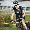 Granogue Cyclocross Sunday Races-07886