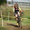 Granogue Cyclocross Sunday Races-07814