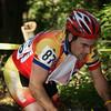 Granogue Cyclocross Sunday Races-07808