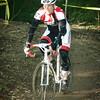 Granogue Cyclocross Sunday Races-07650