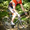 Granogue Cyclocross Sunday Races-05570