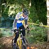 Granogue Cyclocross Sunday Races-07603