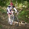 Granogue Cyclocross Sunday Races-05599