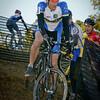 Granogue Cyclocross Sunday Races-07558