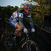 Granogue Cyclocross Sunday Races-07555