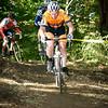 Granogue Cyclocross Sunday Races-07749
