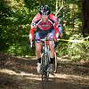 Granogue Cyclocross Sunday Races-07745