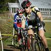 Granogue Cyclocross Sunday Races-07870