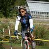 Granogue Cyclocross Sunday Races-07915