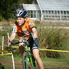 Granogue Cyclocross Sunday Races-07903