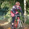 Granogue Cyclocross Sunday Races-07639