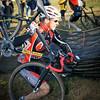 Granogue Cyclocross Sunday Races-05548