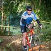 Granogue Cyclocross Sunday Races-07630
