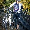 Granogue Cyclocross Sunday Races-07543