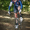 Granogue Cyclocross Sunday Races-07752