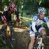 Granogue Cyclocross Sunday Races-07730