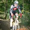 Granogue Cyclocross Sunday Races-07679