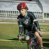 Granogue Cyclocross Sunday Races-07918
