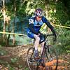 Granogue Cyclocross Sunday Races-07598