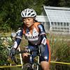 Granogue Cyclocross Sunday Races-07875