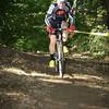 Granogue Cyclocross Sunday Races-07741